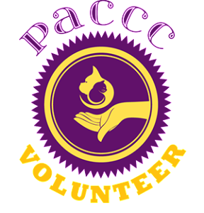 PACCC_badge_Volunteer_WEB