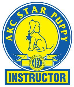 STAR Pupy Instructor